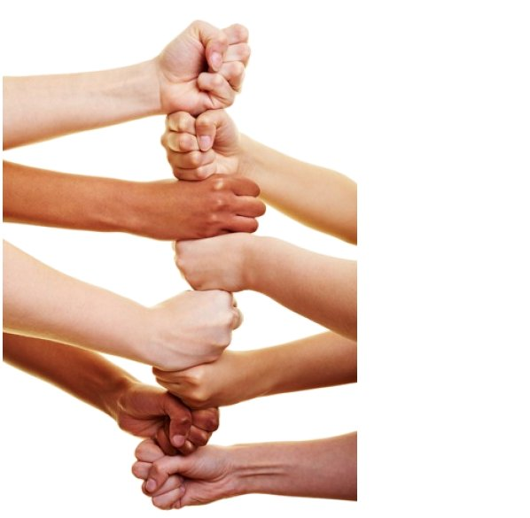 teamwork2